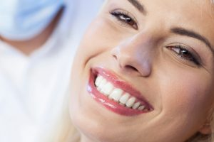 teeth whitening in pasadena rejuvenates smiles