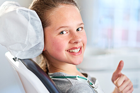 Excellent Kids Dental Care South Houston Pediatric Dentist Andrewgaddart Wooden Chair Designs For Living Room Andrewgaddartcom