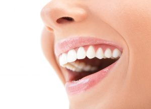 Porcelain veneers in Pasadena are a simple way to give you your confidence back.