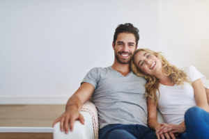 Explore our aesthetic services with your cosmetic dentist in Pasadena.